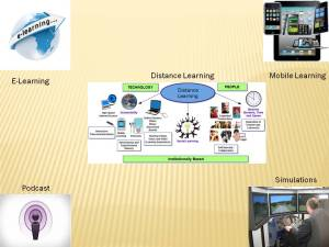 Pictures Presentation